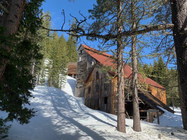 Lake Tahoe Ski News, Reviews and Video